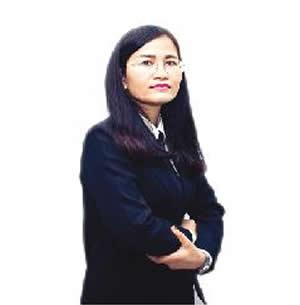 Pham Thi Diem Huong