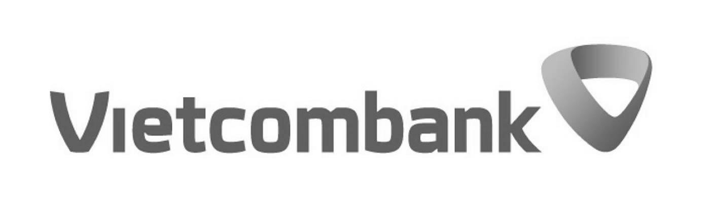 Ngân hàng Vietcom Bank