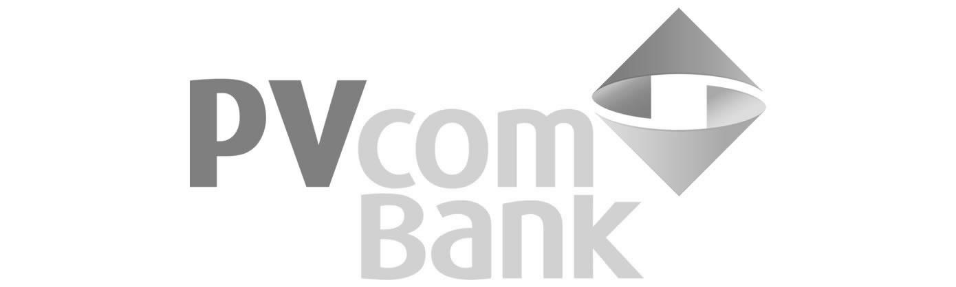 Ngân hàng PVcom