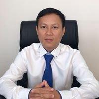 Pham Quoc Cuong