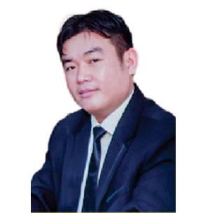 Hoàng Xuân Đoàn