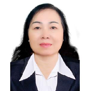 Nguyễn Thị Kim Thu