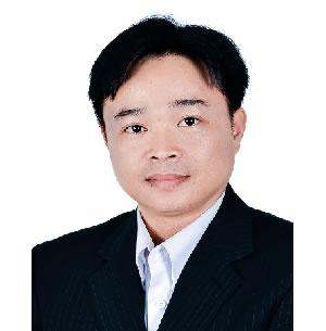 Phạm Đình Phú
