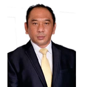 Ngô Trương Bảo