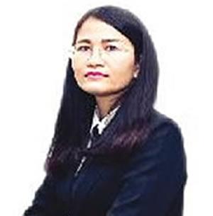 Phạm Thị Diễm Hương