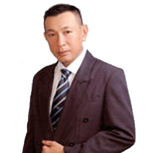 Lê Văn Ngọc