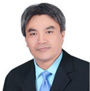 Phạm Thái Hòa