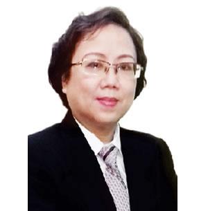 Phạm Thị Thu Ánh