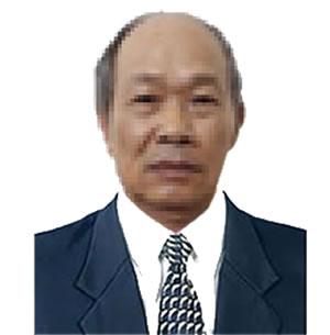 Nguyễn Đức Mai