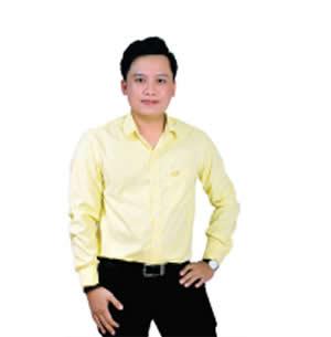 Nguyễn Minh Long