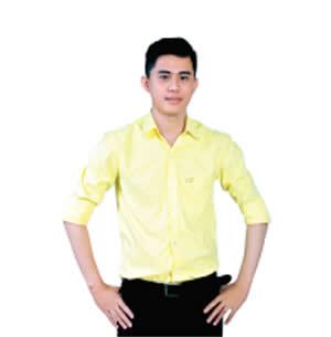 Đỗ Hoàng Tuấn