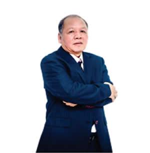 Huỳnh Thanh Sơn