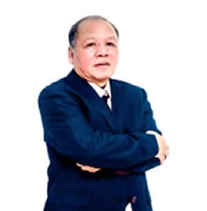 Đại tá Huỳnh Thanh Sơn