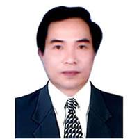 Nguyen Hong Vinh