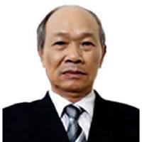 Mai Nguyen Duc