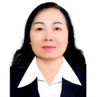 Nguyen Thi Kim Thu