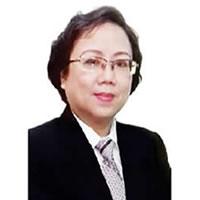 Phan Thi Thu Anh