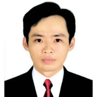 Nguyen Van Phong
