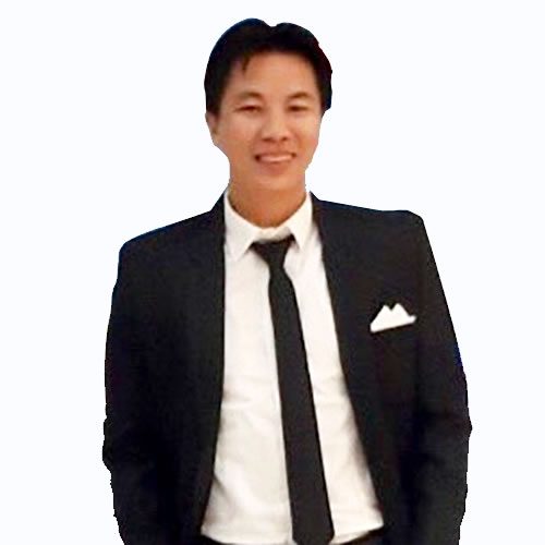 Ngo Minh Dien