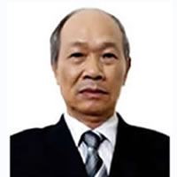 Nguyen Duc Mai