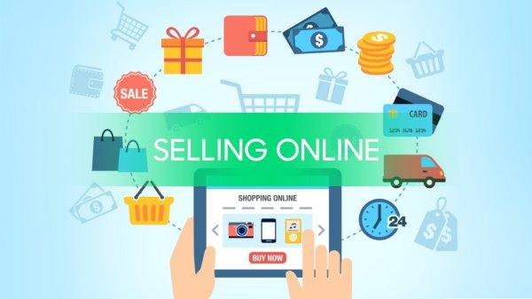 Đồng loạt kiểm tra các trang mạng, ứng dụng bán hàng online