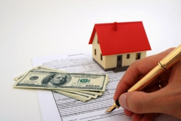 SALES PURCHASE AGREEMENT