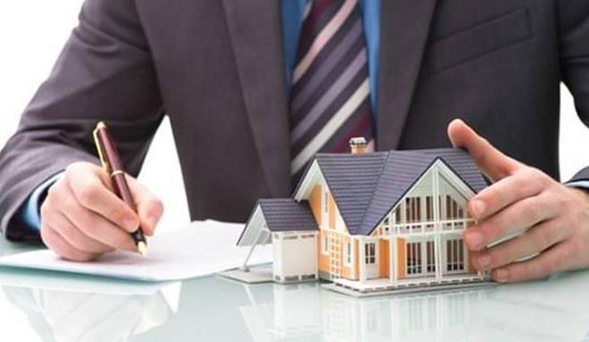 Ai phải nộp thuế thu nhập cá nhân khi ủy quyền bán nhà đất?