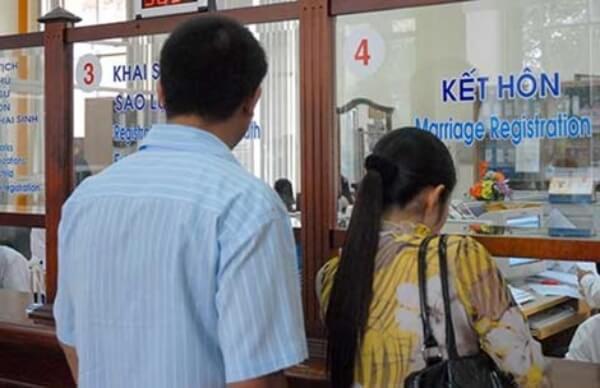 3 trường hợp không được ủy quyền đăng ký hộ tịch