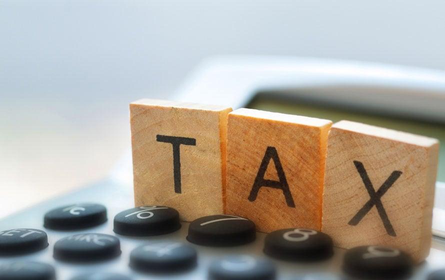 Từ tháng 7/2020, nhiều người sẽ nhận đủ lương vì không phải nộp thuế