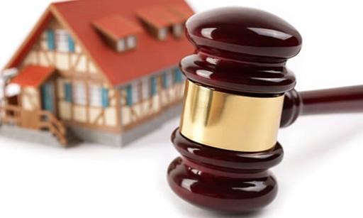 Đấu giá tài sản là gì? Những tài sản nào phải bán thông qua đấu giá?