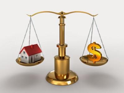 Trình tự, thủ tục đấu giá tài sản được thực hiện như thế nào