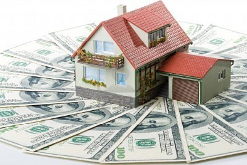 Giá trị thị trường làm cơ sở cho thẩm định giá tài sản là gì?
