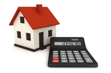 Hồ sơ pháp lý cần có để thẩm định giá là gì?
