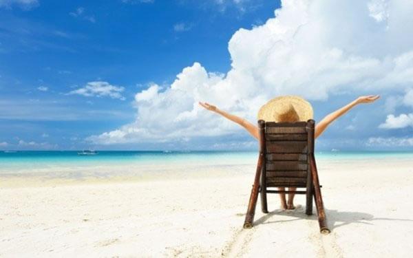 Từ 2021, thời gian nghỉ phép năm sẽ tăng lên?