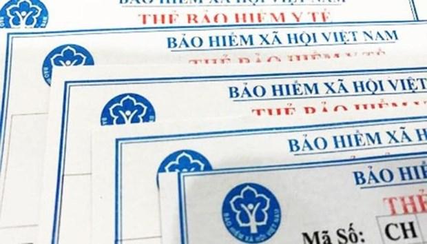 Từ 10/8, thêm nhiều Dịch Vụ kỹ thuật y tế được BHYT thanh toán