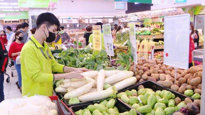 Giảm phí thẩm định trong lĩnh vực an toàn thực phẩm