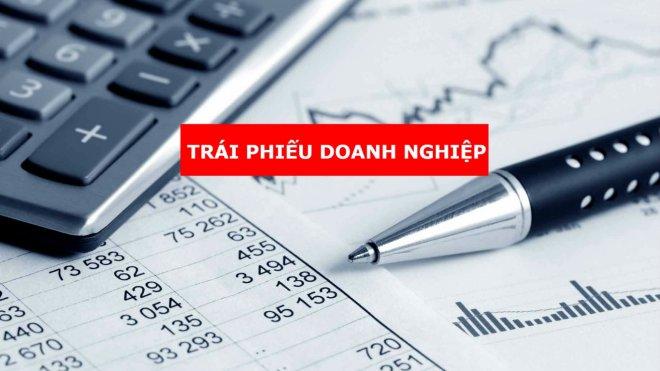 Quy định mới về hồ sơ phát hành trái phiếu của doanh nghiệp