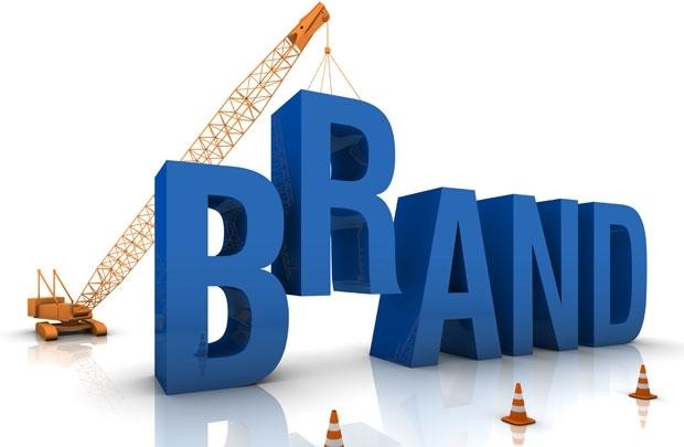 4 nội dung cần lưu ý khi đăng ký nhãn hiệu sản phẩm cho DN