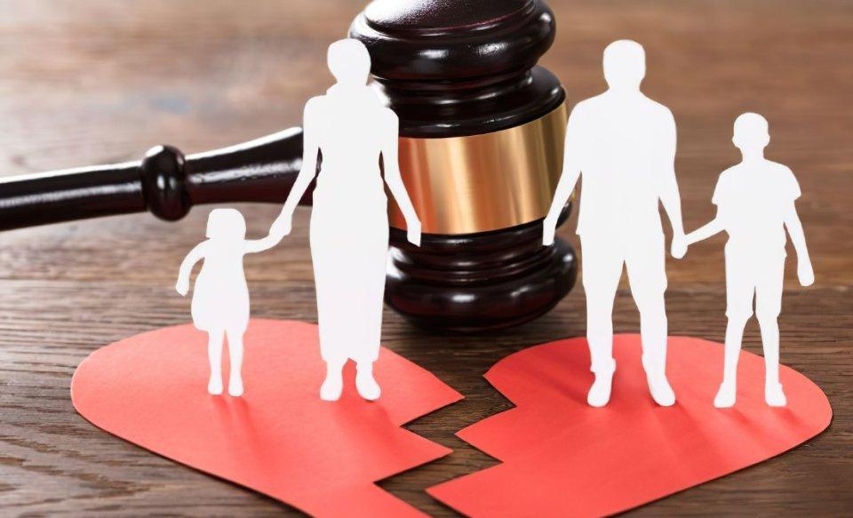 Những điều cần biết về hòa giải khi tiến hành ly hôn