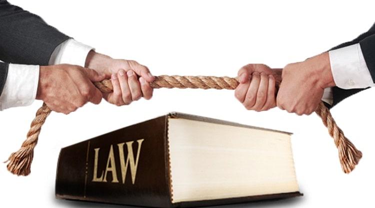 Tổng hợp thời hiệu khởi kiện đối với từng loại tranh chấp, yêu cầu dân sự