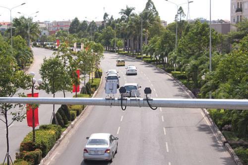Lưu ý về phạt nguội vi phạm giao thông mọi người cần biết