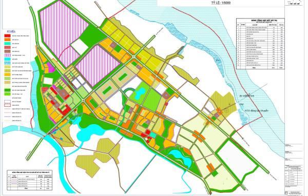 Có trích lục bản đồ địa chính thì được cấp Sổ đỏ?