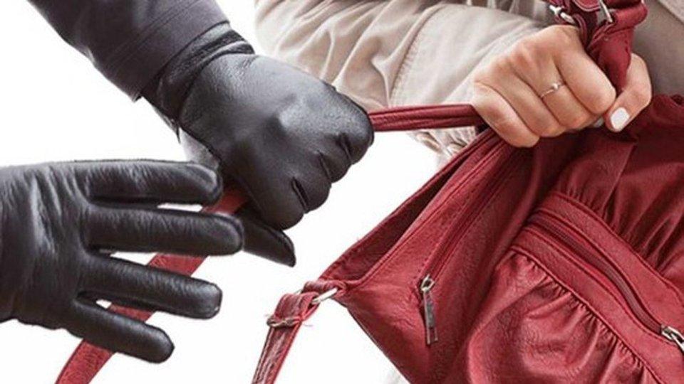Cách nhận diện các tội phạm về chiếm đoạt tài sản thường gặp