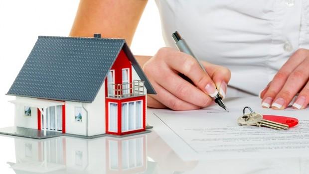 Thủ tục mua bán nhà đất đơn giản và nhanh chóng