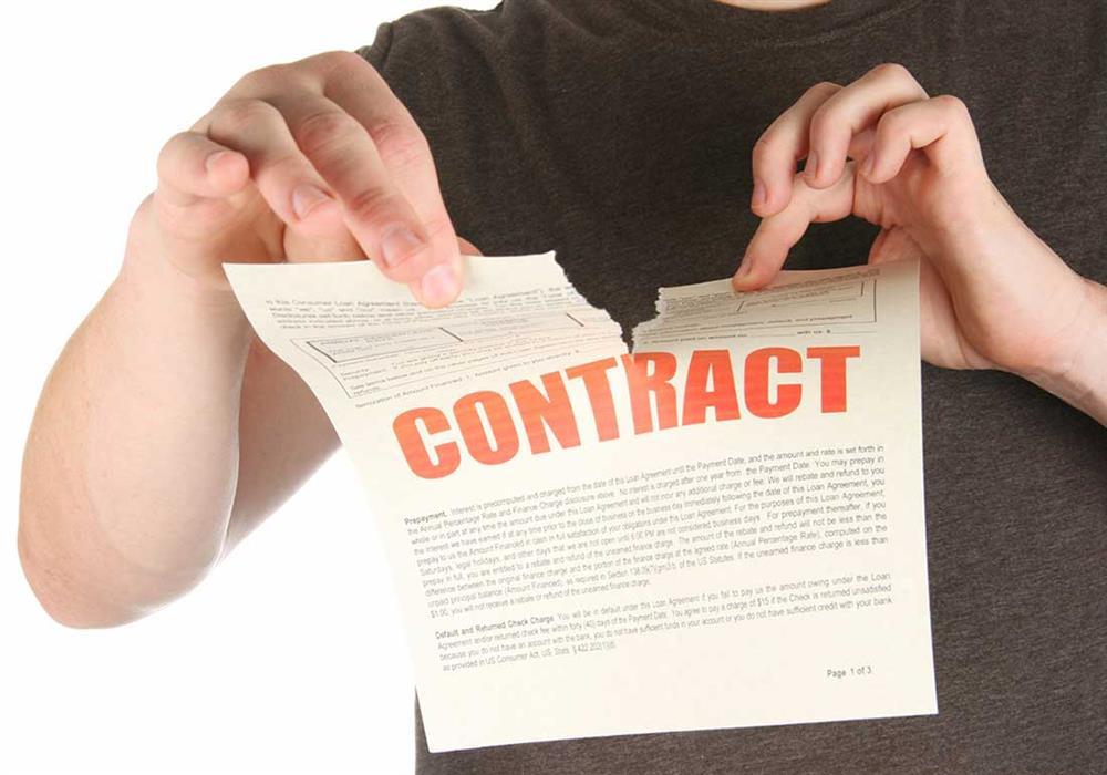 Từ 2021 chính thức bỏ hợp đồng thời vụ