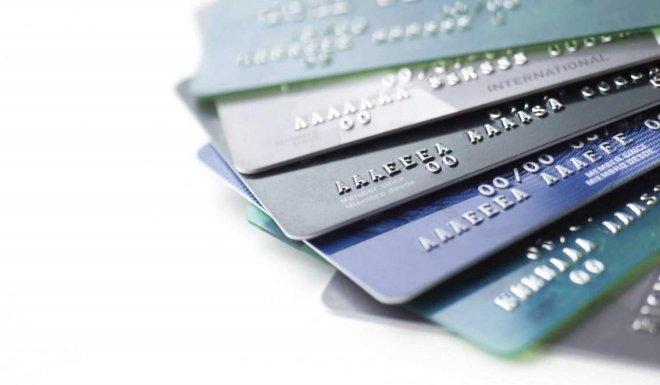 Sẽ hủy tài khoản ngân hàng nếu không sử dụng 90 ngày?