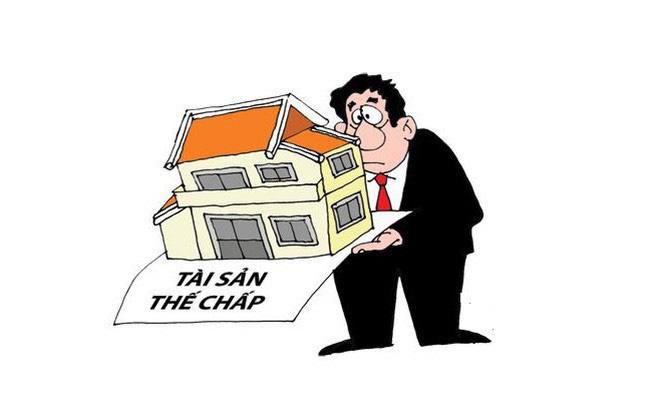 Các loại tài sản không được kê biên khi xử lý vi phạm thuế với cá nhân