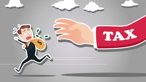 Siết chặt quản lý hoạt động chuyển giá thuế, trốn thuế