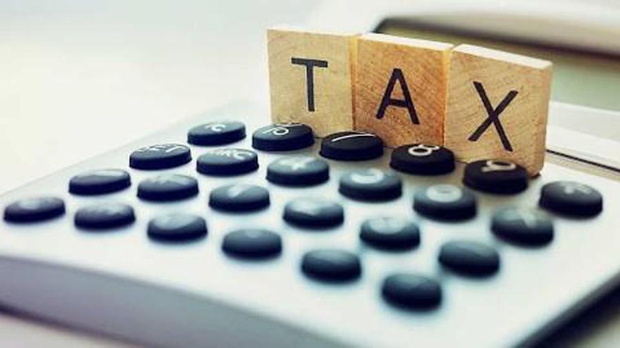 Bổ sung đối tượng bị xử phạt vi phạm hành chính về thuế, hóa đơn