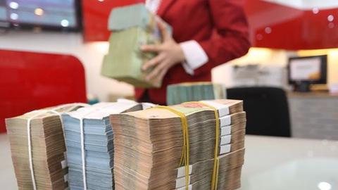 Ngân hàng phải cung cấp tài khoản người nộp thuế cho cơ quan thuế